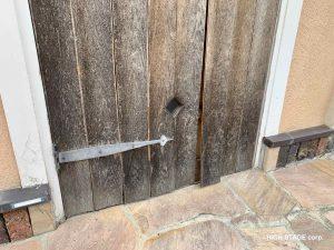 輸入住宅リフォーム&輸入住宅メンテナンスをおこなっています。輸入玄関ドアの交換、輸入玄関ドアの補修、輸入ハンドル・鍵の交換